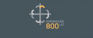 Nowe logo dominikanów