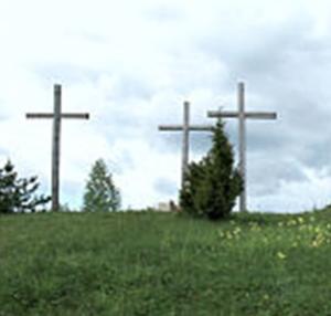 Nowogródek, Białoruś