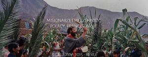 Misjonarze i Męczennicy, Polacy, Franciszkanie