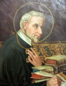 Rocznica ogłoszenia św. Alfonsa Marii Liguoriego Doktorem Kościoła