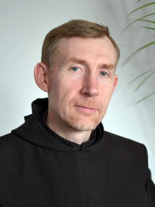 o. Oleg Kondratiuk OCD