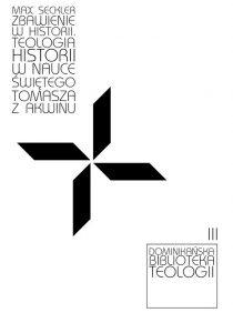 dsft.dominikanie.pl