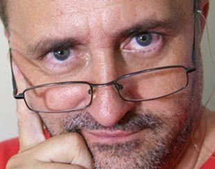"""– Czy jesteś gotowy opuścić twój ojczysty kraj i wyjechać tam, gdzie pośle ciebie Kościół? – to pierwsze pytanie, jakie usłyszałem, kiedy składałem papiery do <a class=""""mh-excerpt-more"""" href=""""http://www.zyciezakonne.pl/opinie/blogi/jacek-gniadek-svd-posluszenstwo-i-wolnosc-49095/"""" title=""""Jacek Gniadek SVD: Posłuszeństwo i wolność"""">[...]</a>"""