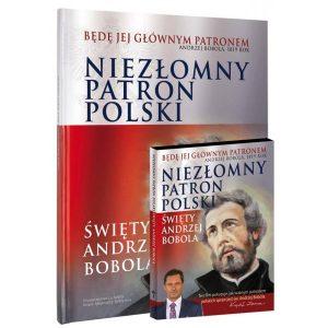niezlomny-patron-polski-swiety-andrzej-bobola