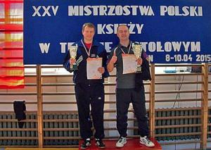 www.franciszkanie.pl