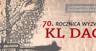 """Zazwyczaj pielgrzymka jest drogą do miejsca świętego, a nie do miejsca przeklętego, ale jak podkreśla abp Stanisław Gądecki, wspólne pielgrzymowanie kapłanów i wiernych do Dachau <a class=""""mh-excerpt-more"""" href=""""https://www.zyciezakonne.pl/wiadomosci/swiatlo-w-ciemnosci-modlitwa-o-pokoj-przez-wstawiennictwo-wiezniow-z-dachau-50286/"""" title=""""Światło w ciemności – modlitwa o pokój przez wstawiennictwo więźniów z Dachau"""">[...]</a>"""