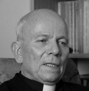 o. Gerard Siwek