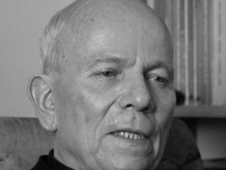 """We wtorek, 28 kwietnia 2015 r. o godz. 16.00, w szpitalu im. Jana Pawła II w Krakowie zmarł o. Gerard Siwek, redemptorysta, lat 77, prof. <a class=""""mh-excerpt-more"""" href=""""https://www.zyciezakonne.pl/wiadomosci/zmarl-o-gerard-siwek-cssr-50292/"""" title=""""Zmarł o. Gerard Siwek CSsR"""">[...]</a>"""