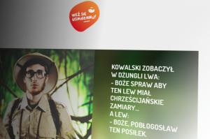 www.deon.pl