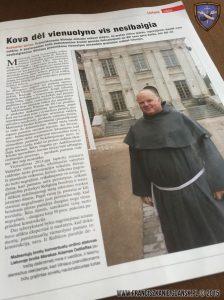 franciszkanie.gdansk.pl