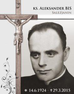 sdb.org.pl