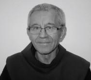 O. Eneasz Janusz Kowalczyk