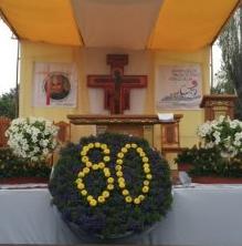 www.pila.salezjanie.pl