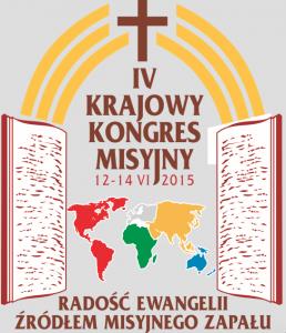 IV Krajowy Kongres Misyjny