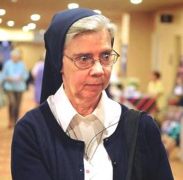 s. Kathleen APPLER