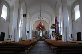 (fot. torun.jezuici.pl)