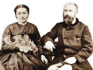 """Kanonizacja rodziców św. Teresy od Dzieciątka Jezus odbędzie się 18 października, a zatem podczas Synodu Biskupów o rodzinie. Wraz z tym francuskim małżeństwem – Marią <a class=""""mh-excerpt-more"""" href=""""https://www.zyciezakonne.pl/wiadomosci/swiat/rodzice-sw-tereski-kanonizacja-podczas-synodu-o-rodzinie-51560/"""" title=""""Rodzice św. Tereski: kanonizacja podczas Synodu o rodzinie"""">[...]</a>"""