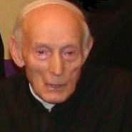 br. Teodor Herczyński, pijar