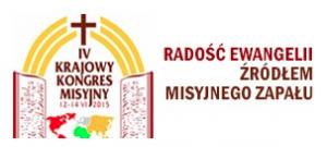 Kongres Misyjny