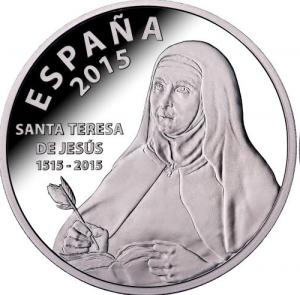 Moneta 10 EUR