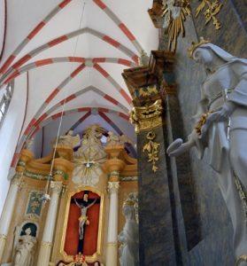 archidiecezja.pl