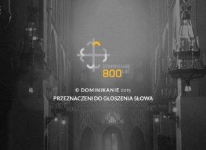 800.dominikanie.pl