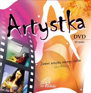 Artystka-FILM