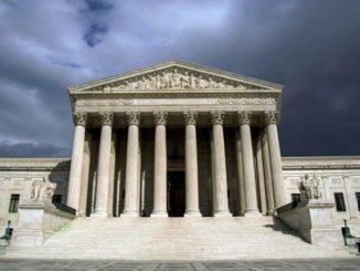 Amerykańskie Małe Siostry Ubogich będą apelować do Sądu Najwyższego, aby nie były zmuszane do rozpowszechniania środków antykoncepcyjnych w prowadzonych przez siebie ośrodkach.