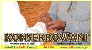 Radio Zamość
