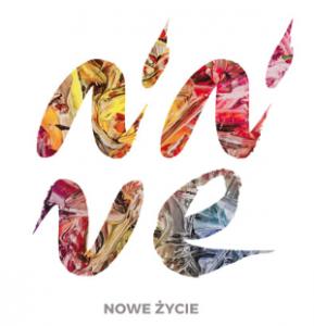 Nowa płyta zespołu Ninive