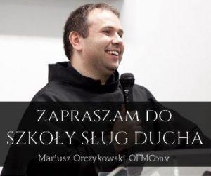franciszkanie.pl