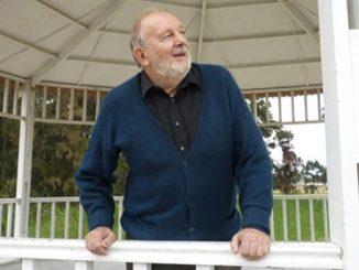 """Ks. Miguel pochodzący z Hiszpanii pracował w latach terroru """"Świetlistego Szlaku"""" w parafii San Pablo w Chimbote. Dwa tygodnie przed męczeństwem o. Michała Tomaszka i <a class=""""mh-excerpt-more"""" href=""""https://www.zyciezakonne.pl/wiadomosci/swiat/swiadectwo-ks-miguela-company-kosciol-w-chimbote-to-kosciol-umeczony-52436/"""" title=""""Świadectwo ks. Miguela Company: """"Kościół w Chimbote to Kościół umęczony"""""""">[...]</a>"""