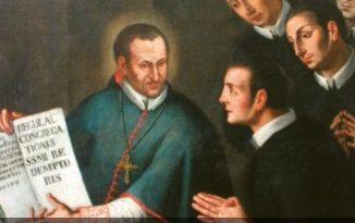 1 sierpnia obchodzimy uroczystośćśw. Alfonsa Liguori, założyciela Zgromadzenia Redemptorystów. Na ten dzień Prowincjał Prowincji Warszawskiej skierował list do Współbraci.