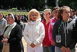 saletyni.pl