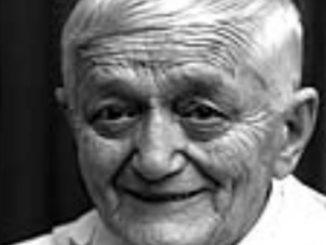 """W Taizé rozpoczęło się międzynarodowe i ekumeniczne, oczywiście, seminarium o wpływie Brata Rogera na myśl teologiczną, w stulecie jego urodzin. Choć założyciel Wspólnoty z Taizé <a class=""""mh-excerpt-more"""" href=""""https://www.zyciezakonne.pl/wiadomosci/swiat/taize-teolodzy-debatuja-nad-wplywem-brata-rogera-na-teologie-53339/"""" title=""""Taizé: teolodzy debatują nad wpływem Brata Rogera na teologię"""">[...]</a>"""