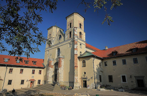 (fot. PolandMFA / Foter / CC BY-ND)