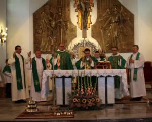 www.misjonarze.franciszkanie.pl