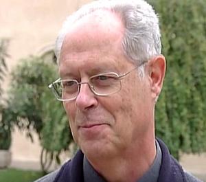 o. Paolo Bizzeti