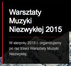 www.liturgia.dominikanie.pl