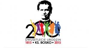 Dwustulecie Urodzin ks. Bosko