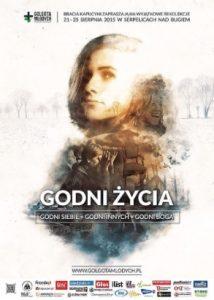 kapucyni.pl