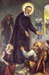 misjonarze.org