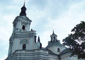 oblaci.pl