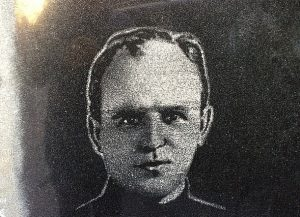 (fot. Czesław Bogdański)