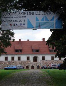 cystersi.sulejow.pl