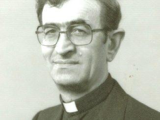 """W domu zakonnym w Asti, w dniu 22.09.2015 r. zmarł nasz współbrat O. Vito Calabrese. W latach 1988 – 2001 był Przełożonym Generalnym. To o. <a class=""""mh-excerpt-more"""" href=""""https://www.zyciezakonne.pl/wiadomosci/swiat/pozegnania-o-vito-calabrese-osj-53990/"""" title=""""Pożegnania: O. Vito Calabrese OSJ"""">[...]</a>"""