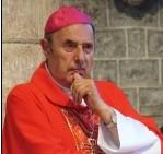 W nocy 25 września 2015, kilka tygodni przed swoimi 75 urodzinami, zmarł emerytowany opat i założyciel Kanoników Regularnych św. Wiktora – ks. Maurice Bitz, CRSV.