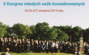 mlodzikonsekrowani.pl