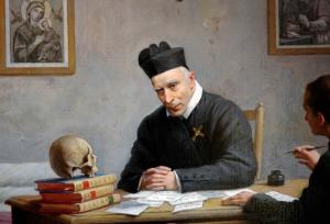 o. Antonio Maria Losito CSsR (1838-1917)