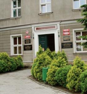 Wątki karmelitańskie na sesji naukowej w Wadowicach
